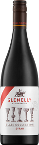 Glenelly Glass Collection Syrah
