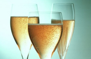 THE BEST GROWER CHAMPAGNES image
